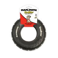 Mammoth TireBiter Paw Tread For Large Dogs