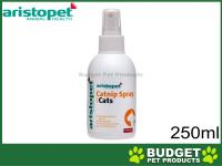 Aristopet Catnip Spray For Cats 250ml