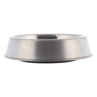 Stainless Steel Ant Free Bowl 700ml For Cats And Dogs