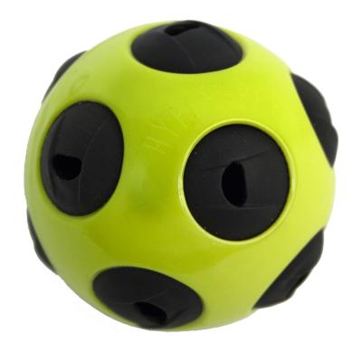 Hyper Pet Tweeter Ball Toy For Dogs