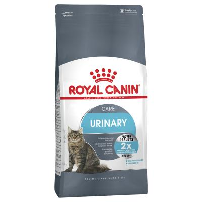 Royal Canin Urinary Care Adult Dry Cat Food 2kg