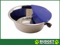 Feed Water Items Budget Pet Products