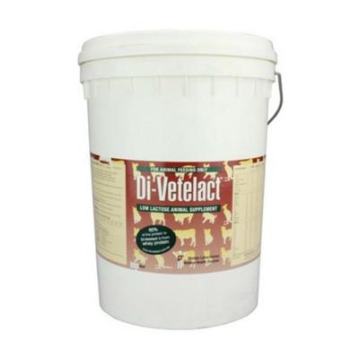 Di-vetelact Animal Supplement 20kg Divetelact