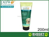 Paw Nutriderm Conditioner For Cats Dogs Horses Ml