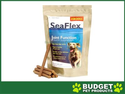 Seaflex Joint Function For Dogs 450g