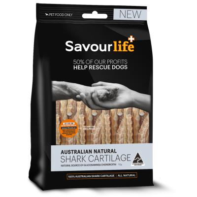 Savour Life Dog Treats - Free Shipping Australia Over $49