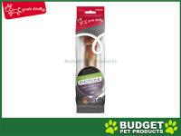Yours Droolly Chicken Basted Knotbone Treat For Dogs 1pack 25cm (AG555)
