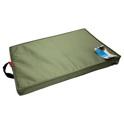 Yours Droolly Water Resistant Mat Bed Fits 48inch Crate