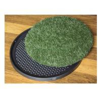 Go Spot - Replacement Mat For Indoor Dog Toilet