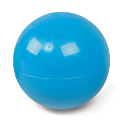 Kazoo Roll A Ball Large Toy For Dogs