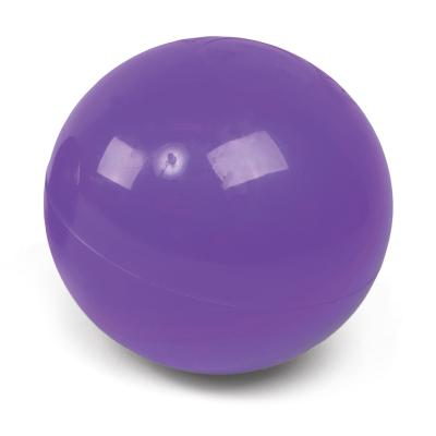 Kazoo Roll A Ball XLarge Toy For Dogs