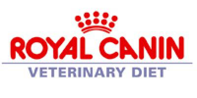 Royal Canin Prescription