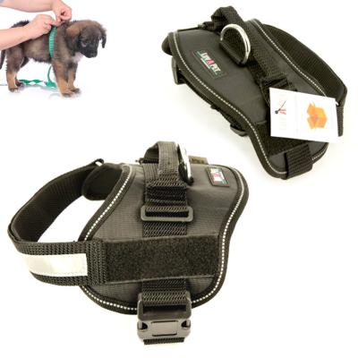 Luv A Pet Heavy Duty Harness Medium For Dogs