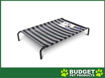 Kazoo Classic Daydream Trampoline Medium Dog Bed