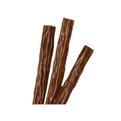 Australian Pettreats Gourmet Beef Chew Stick Crunchy Beef Treats For Dogs 30cm