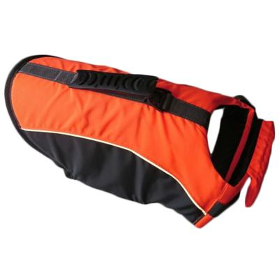 Luv A Pet Life Vest Jacket Large For Dogs