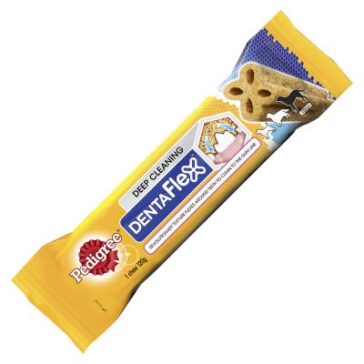 Pedigree DentaFlex Large Single Dental Treat For Dogs
