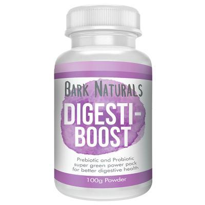 Bark Naturals Digesti Boost Powder For Dogs 100gm
