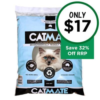 budget pet products discount dog products pets pet shops pet store pet food cat food pet. Black Bedroom Furniture Sets. Home Design Ideas