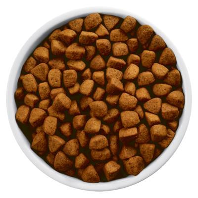Hills Prescription Diet Canine Metabolic + Mobility Dry Dog Food 10.8kg (10044)