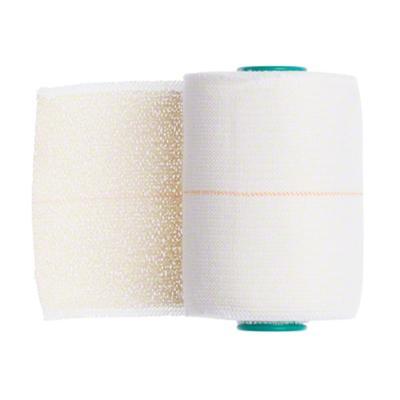 Askina Plast E Bandage 7.5cm