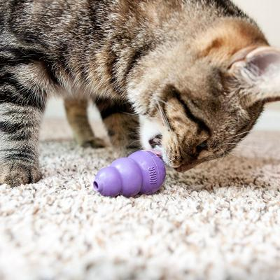 KONG Kitty Kong Toy For Cats