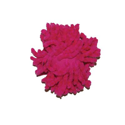 KONG Cat Moppy Ball - Various Colors - Toy For Cats