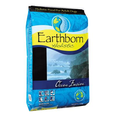 Earthborn Holistic Ocean Fusion Whitefish Adult Dry Dog Food 12kg