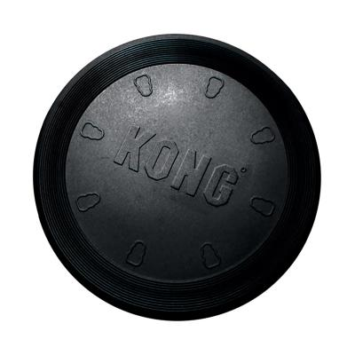 KONG Flyer Extreme Toy For Dogs