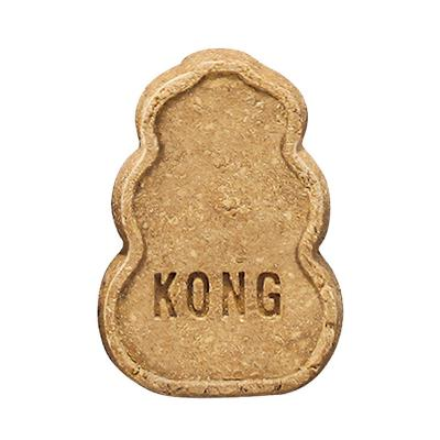 KONG Puppy Snacks Stuffin Treats Fits Medium/Large Kong For Dogs 300gm