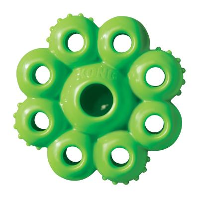 KONG Quest Star Pods Large Toy For Dogs