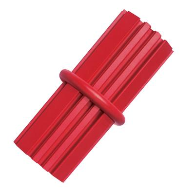KONG Dental Stick Large Toy For Dogs