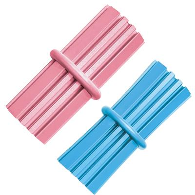 KONG Puppy Teething Dental Stick Small Toy For Dogs