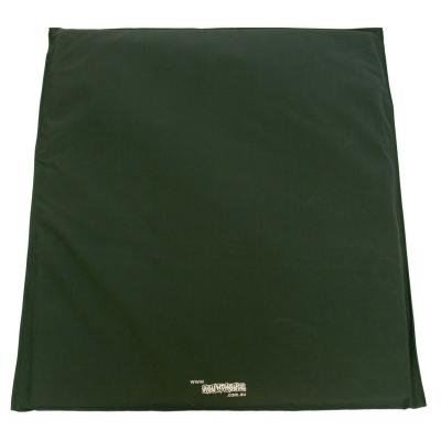Houndhouse Small Replacement Mat Green