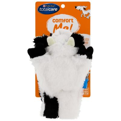 Total Care Comfort Me Softy Toy For Dogs