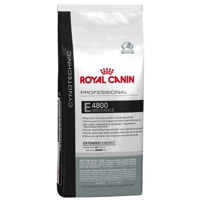 Royal Canin Endurance Adult Dry Dog Food 20kg
