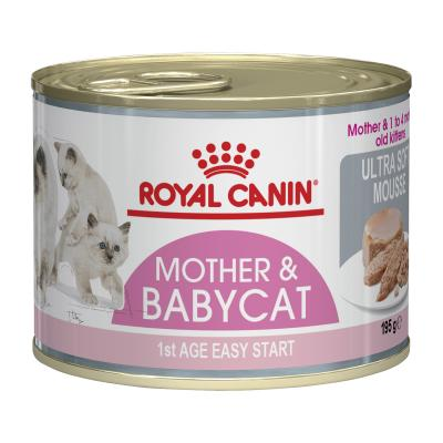 Royal Canin Cat Food Free Shipping Australia Over 49