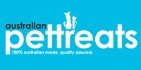 Australian Pettreats