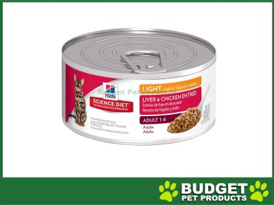 Hills Science Diet K9 Dry Advanced Fitness For Adult Dogs 15kg New
