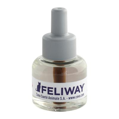 Feliway Diffuser Refill For Kittens And Cats 48ml