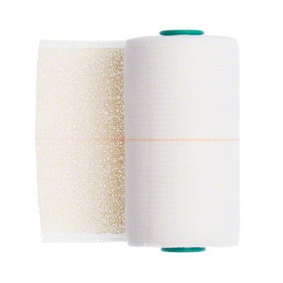 Askina Plast Elastic Adhesive Bandage 10cm