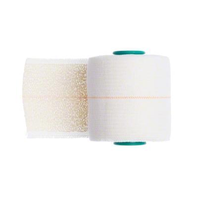 Askina Plast Elastic Adhesive Bandage 5cm