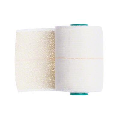 Askina Plast Elastic Adhesive Bandage 7.5cm
