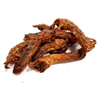 Petz Tucker Chicken Neck Treats For Dogs 1kg