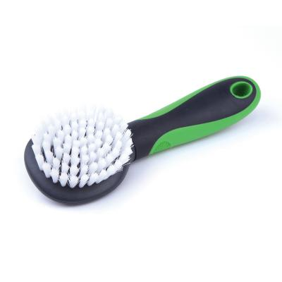 Kazoo Grooming Soft Bristle Brush For Cats