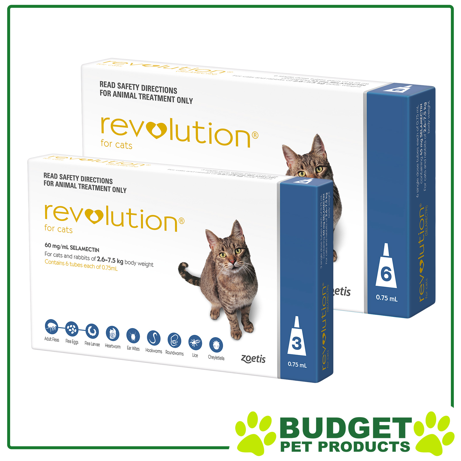Revolution-For-Cats-2-6-7-5kg-Blue-9-Doses