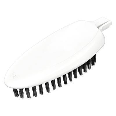 FoOlee Easee Bristle Pro Medium Brush Head Tool Only