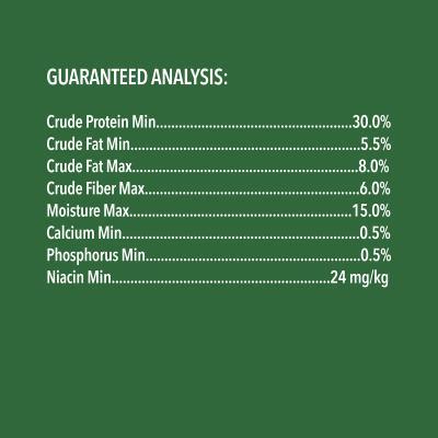 Greenies Dental Treats Original Large For Dogs 22-45kg (24 Treats) 1kg Value Pack