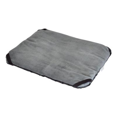 FlashPet Fleece Mat Fits Medium FlashPet Trampoline Bed For Dogs And Cats