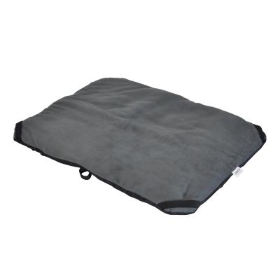 FlashPet Fleece Mat Fits Large FlashPet Trampoline Bed For Dogs
